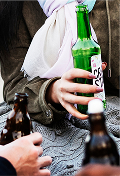 Craft Beverage