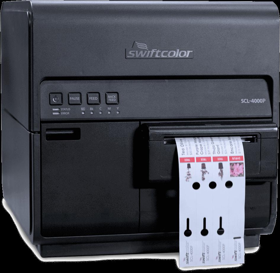scl-4000p