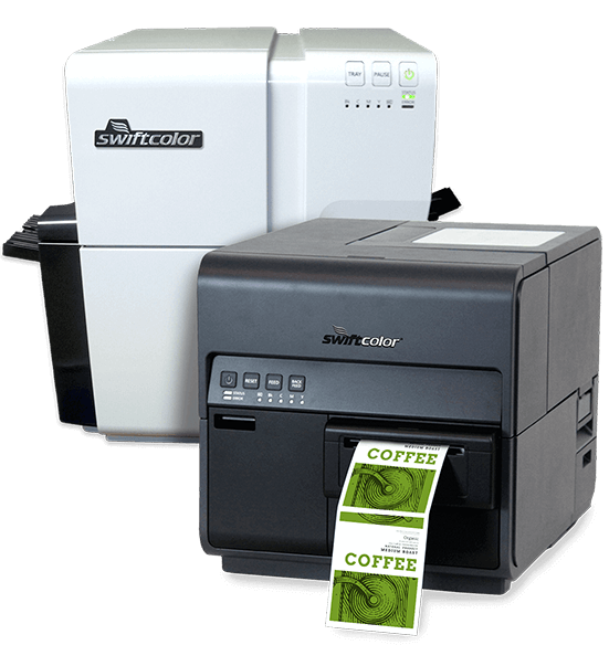 Perfect On-Demand Printing Solution